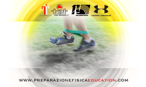 strenght and conditionig-footbal americano giaguari torino footwork Qb quarterback