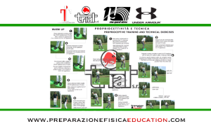 L'importanza-dell'equilibrio-nel-golf-Part02