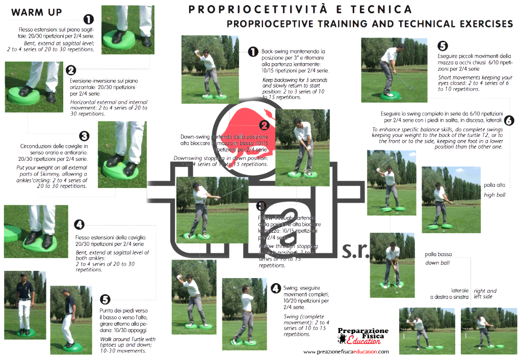 L'importanza-dell'equilibrio-nel-golf-Part02_copy