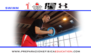 Out-Water-Training-Aperture-funzionali-con-Bodybell-in-appoggio-monopodalico
