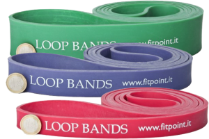 Complete-LoopBand