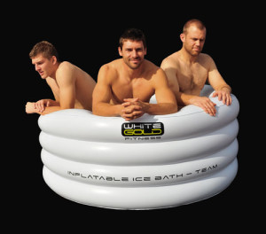 Inflatable-Ice-Bath-Large
