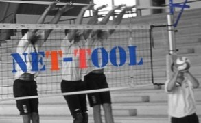 NeT-Too per il Volley