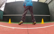 Tennis_Footwork