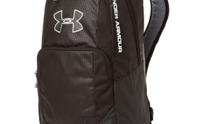 UA Ozzie Backpack