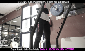 ClinicVolley_video