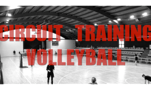 CIRCUIT TRAINING VOLLEY copia