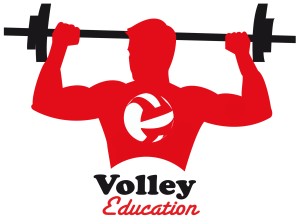 Logo_volleyEducation_mod