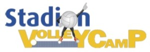 OFFERTA SPECIALE VOLLEY CAMP 2014