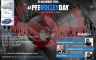 PFE_volley_milano.001